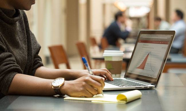 Frequently Asked Questions About Distance Learning IT Courses