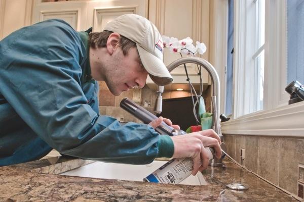 How To Locate A Good Pest Control Company