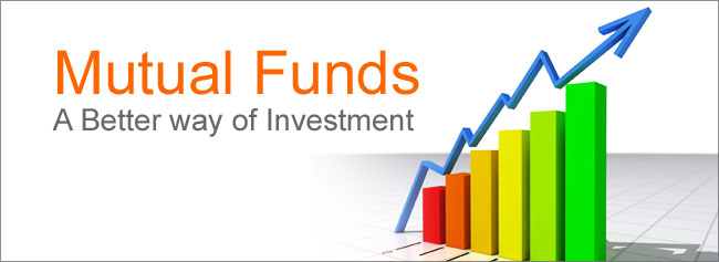 How Are Hedge Funds Better Than Mutual Funds?