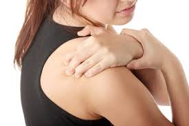 Freeing From The Painful Clutches Of Arthritis! Natural And Home Remedies To Ease Your Knee Pain