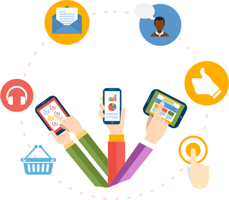 Quantify The Customer Experience For Your Android Mobile Application