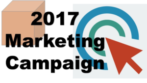 3 Tips For Creating A Successful Internet Marketing Campaign