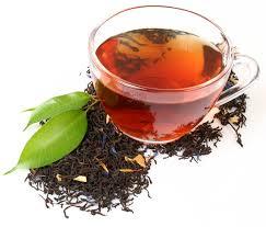 Differnet Varieties Of Ceylon Tea In Australia