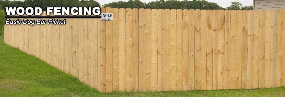 Choose The Right Chain Link Fence For Your Home