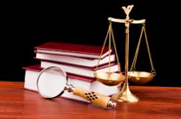 Civil Litigation Attorney For For Civil Lawsuits: Reasons To Want To Use One