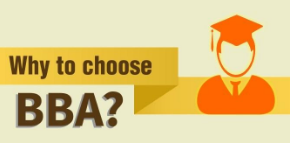 5 Reasons BBA Is A Good Career Option