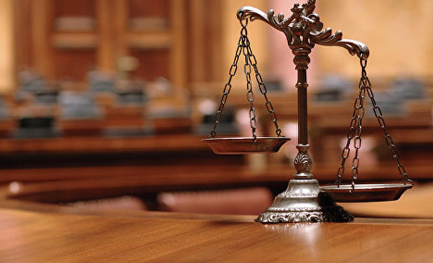 Things To Expect From Potential Mock Jurors