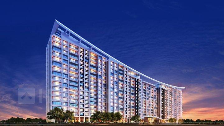 Explore Different Shades Of Bangalore, A Metropolitan In True Sense