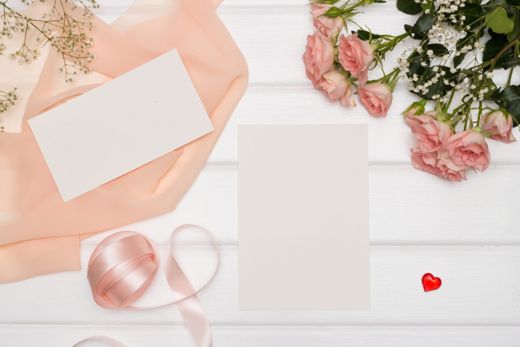 Why Is An Invitation Letter For Your Event Important