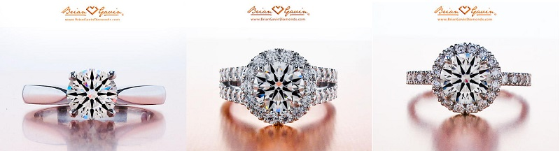 Why Should You Look For Brand While Making Your Choice Of Diamond Jewllery?