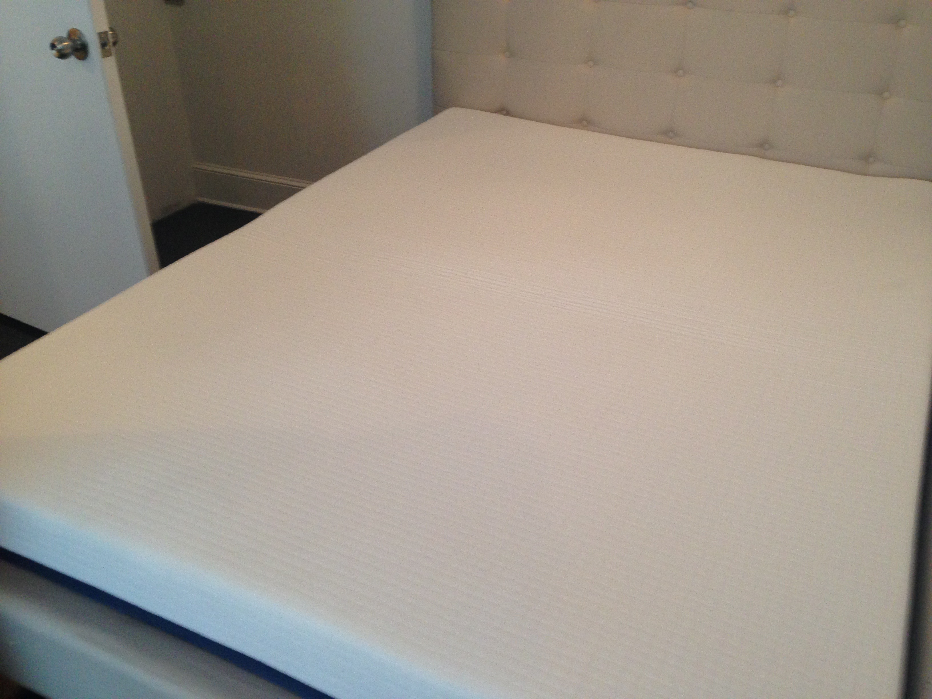 Why You Should Consider Memory Foam Mattresses If Good Sleep Is Eluding You