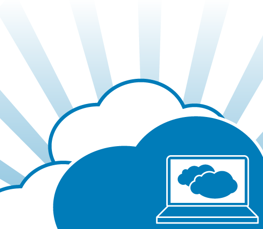 How to Make Cloud Migration Hassle-Free