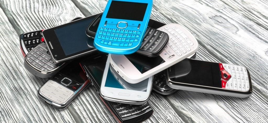 Why Are Mobile Recycling Companies Important For The Society?