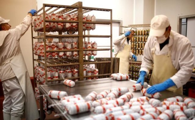 Key Tips To Find Halal Certification Agencies In Canada