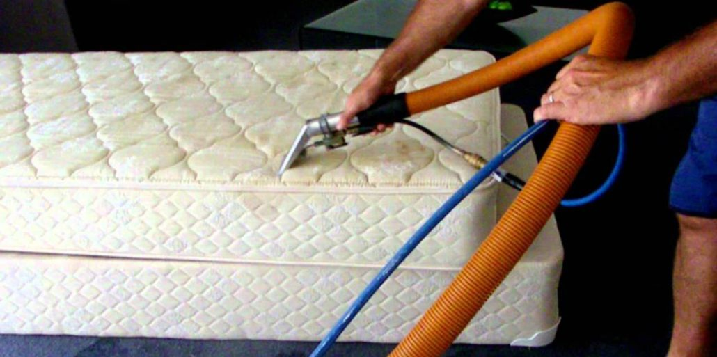 Primary Reasons For Scheduling Mattress Cleaning Adelaide