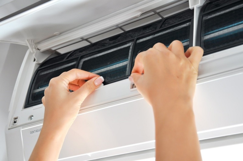 5 Ways To Keep Your Home Appliances Tip-top This Season