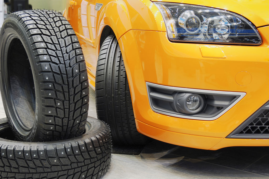 3 Facts and Misconception About The Tires