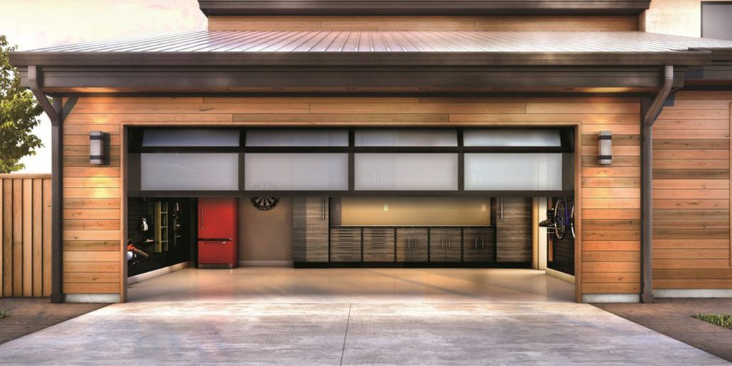 Choosing The Mississauga Garage Doors Company For Repairs