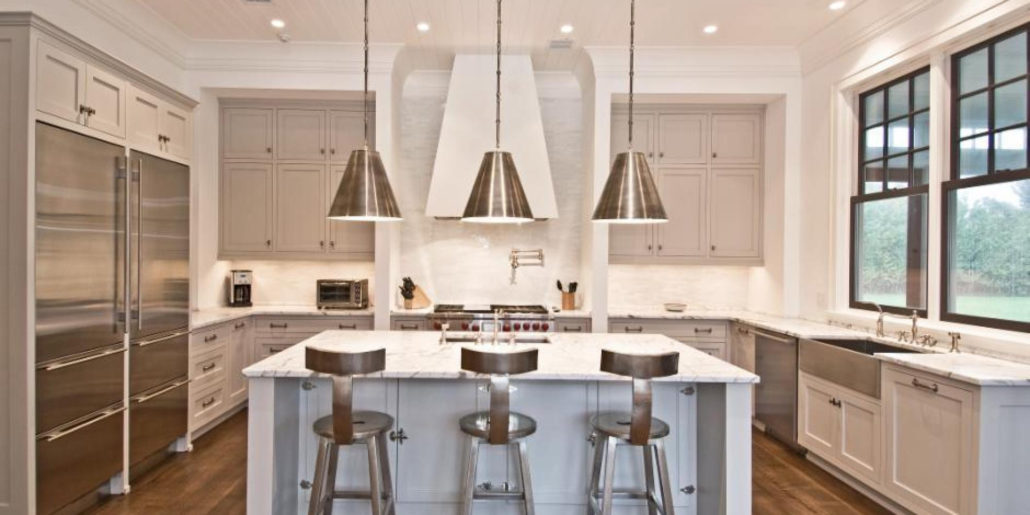 Kitchen Renovations and How To Get The Best Out Of Your Investments