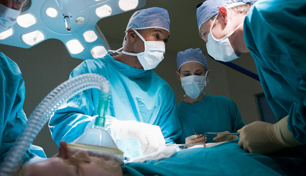 Looking To Save On Medical Procedures?