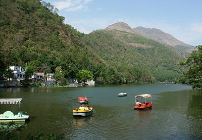 Best Places To Visit In Nahan, The Shivalik Hamlet