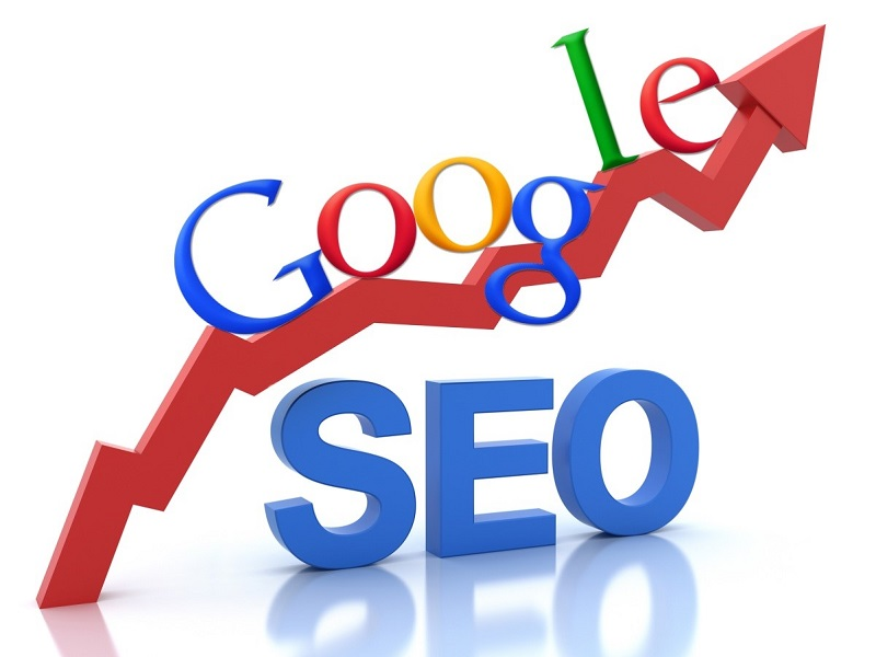 Points You Need To Be Familiar With When Hiring SEO Professional