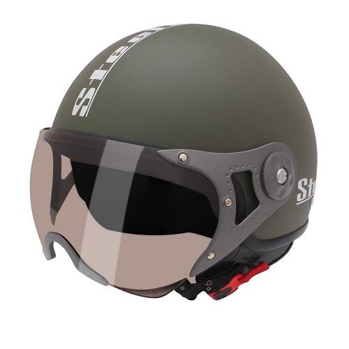 Tips To Buy Right Helmet