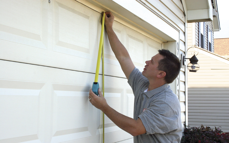 Ways To Choose The Perfect Door Repair Services