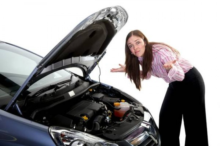 How To Know Whether Your Car Battery Or Alternator Is At Fault?