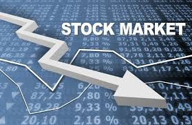 Introduction To Indian Stock Market
