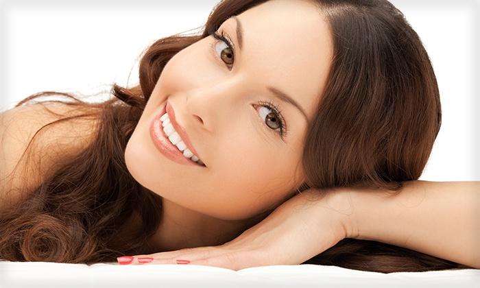 5 Ultimate Benefits Of Regular Facial Treatment