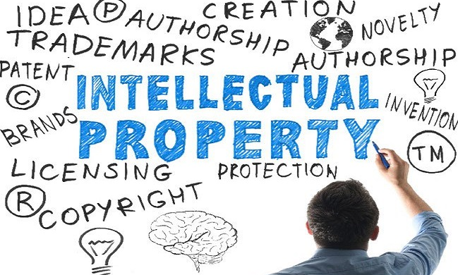 4 Areas You Would Need A Copyright Attorney