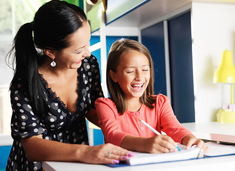 5  Essential Things To Keep In Mind Before Appointing A Tutor For Your Child