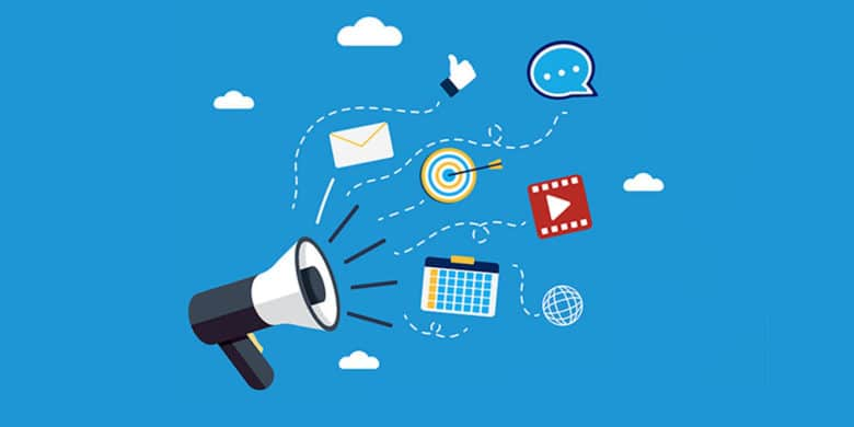 The Ultimate Deal On Digital Marketing