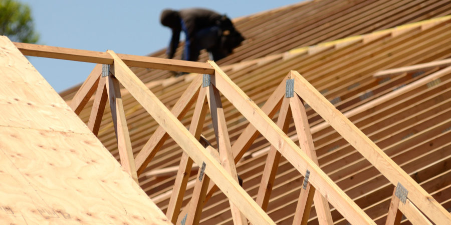How To Find A Great Contractor For Your Home Renovation