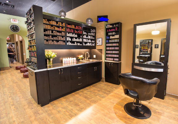 How To Choose The Best Equipment For Your Salon