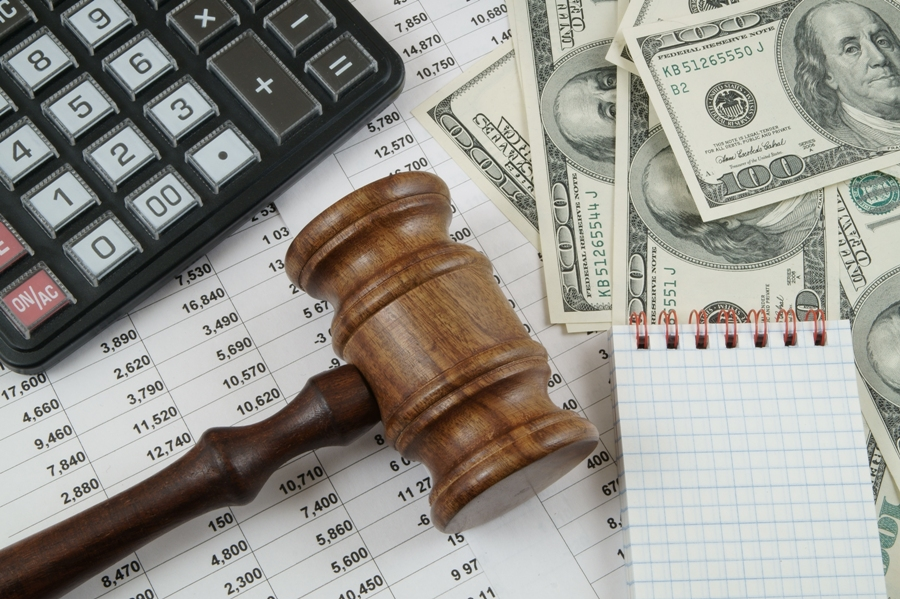 Why You Should Hire A Chapter 7 Bankruptcy Lawyer If You Are Considering Bankruptcy