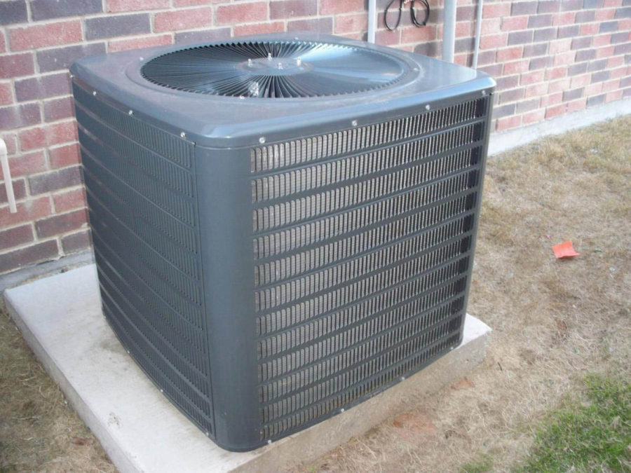 How To Hire The Best HVAC Contractors Companies In NJ