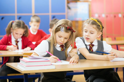 5 Reasons Why You Should Consider A Private School