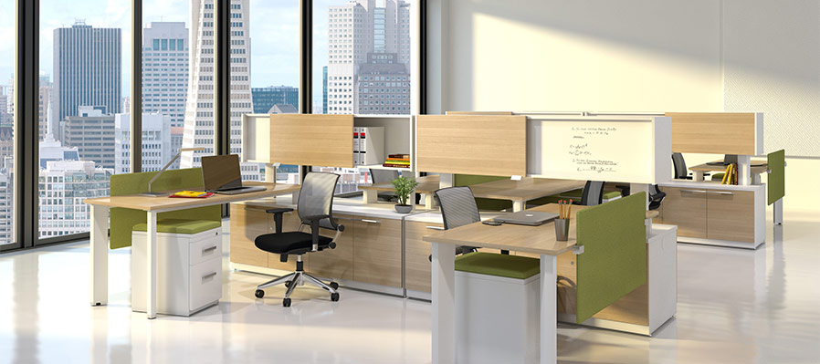 Smart Tips For Saving Money On Office Furniture
