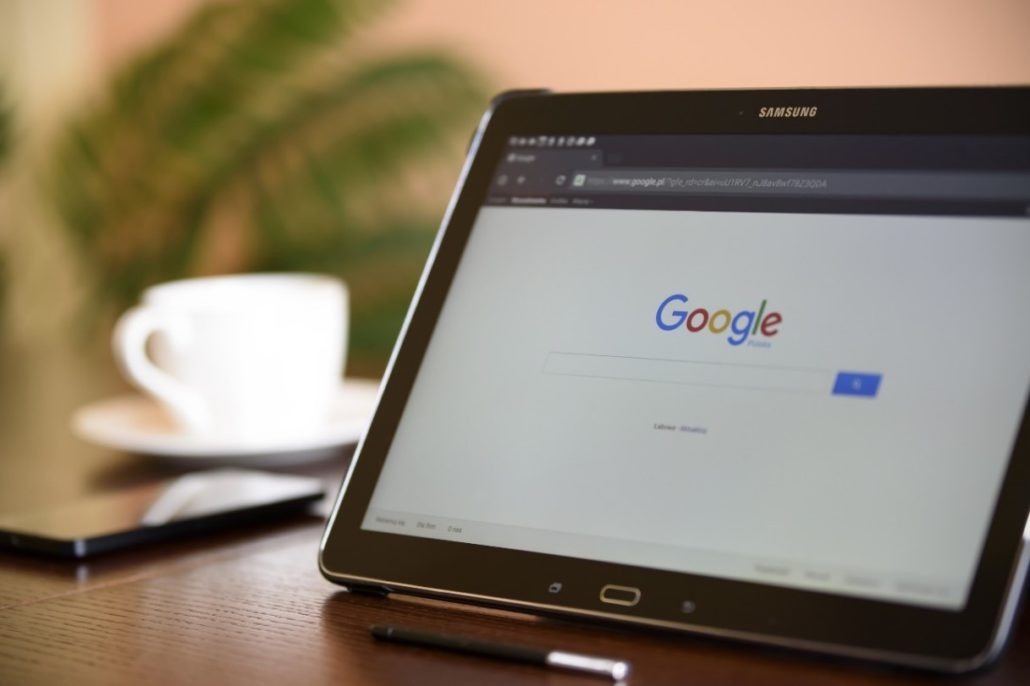 A Basic Guide To PPC