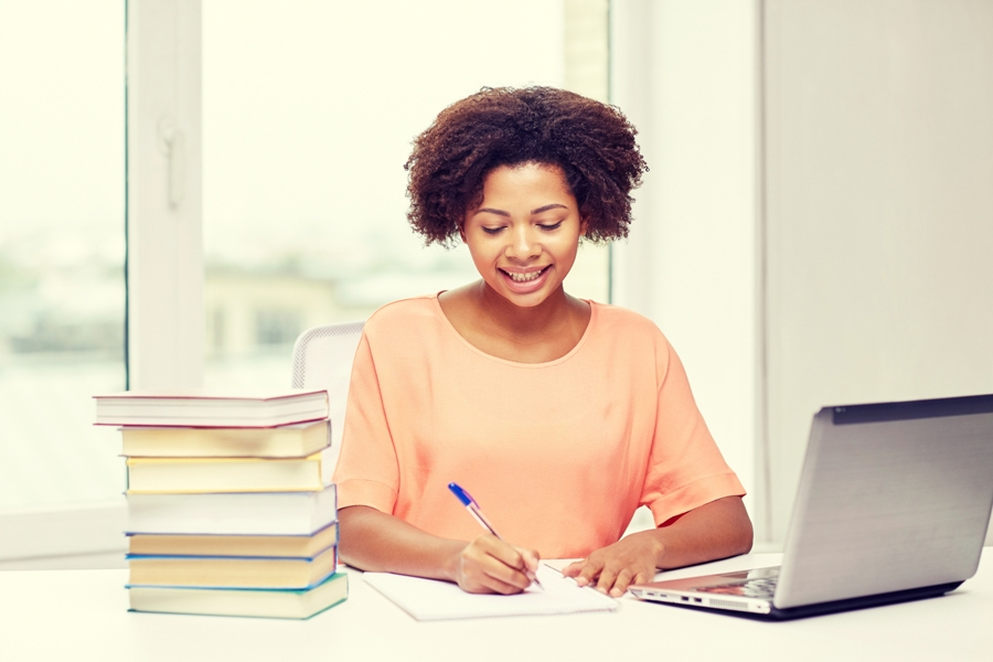 Affordable Dissertation In UK