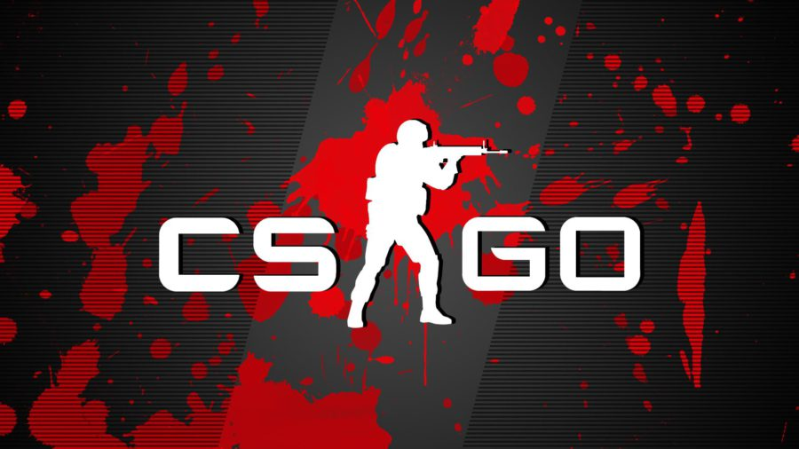 Rely On CSGO Betting Websites To Win Some New Skins