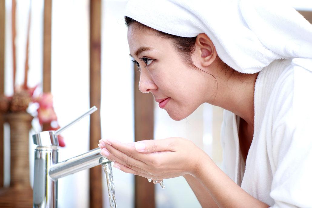 Laser Skin Tightening- Best Way To Younger Looking Skin
