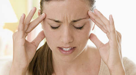 Effective Exercise Tips For Reducing Migraines and Headache Problem
