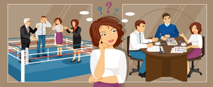 Essential Tips To Choose The Best Divorce Mediation Attorney