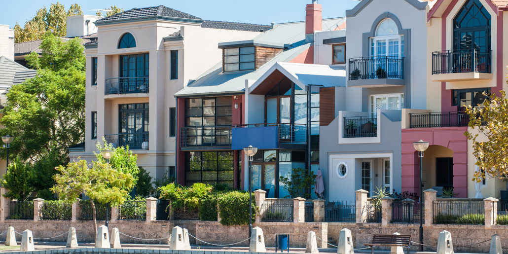 Ways To Invest In The Perfect Property