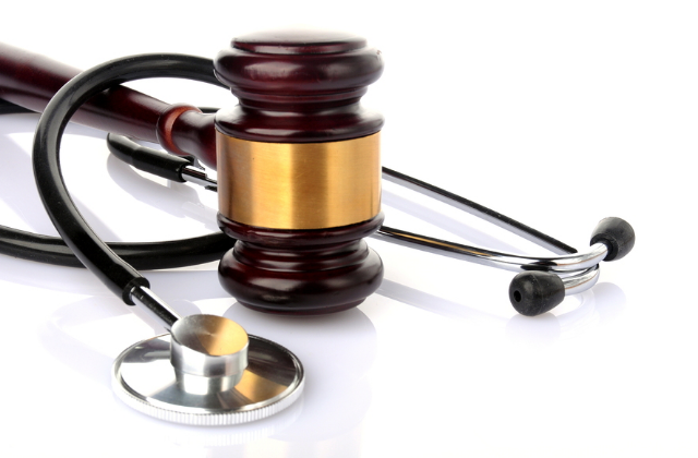 5 Reasons Why You Need Healthcare Power Of Attorney