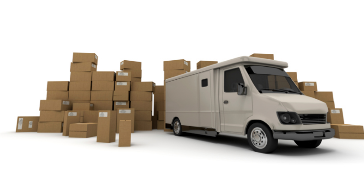 Few Effective Packing Tips For Moving