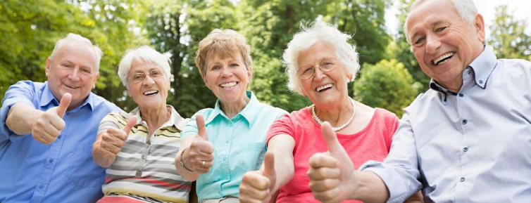 Why You Should Hire Senior Home Care Service